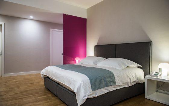 junior-suites-lavanda